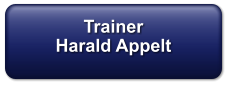 Trainer  Harald Appelt